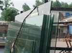 漯河钢化玻璃
