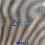 ST79隔断家装夹层材料