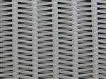 聚脂螺旋干网