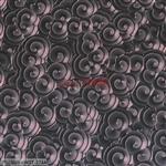玻璃夹层材料石纹纸