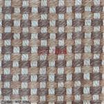 石纹木纹纸