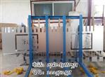 高效玻璃酸洗材料蒙砂粉