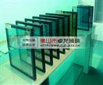 佛山低辐射镀膜玻璃厂家,广州低辐射中空low-e