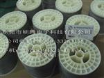 玻璃钢化专用高温套管带、耐高温耐酸碱带、不锈钢纤维套管