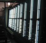 二手韩江中空玻璃生产线