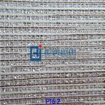 P16夹丝材料