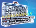 全自动yzc88亚洲城官网瓶生产线