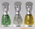 玻璃指甲油瓶