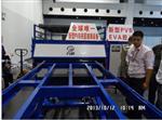 强化夹胶玻璃机械