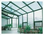 日照强化玻璃设备