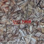 石纹纸/石纹膜/木纹纸/玉石膜/玛瑙膜