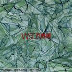 橱柜玻璃石纹装饰纸