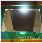 环保镜玻璃