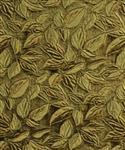 供应各种压花玻璃富贵黄飘叶金飘叶粉飘叶银飘叶各色飘叶