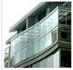 广东玻璃阳光房
