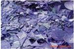 浙江有色碎玻璃