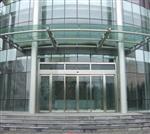 天津玻璃门 天津玻璃门 天津玻璃门厂家