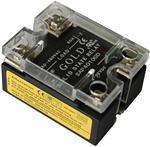GOLD固态继电器SAP40100D
