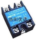 韩国科特KETE固态继电器SSR-KD40-L