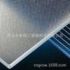 厂家直销太阳能光伏玻璃