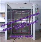供应,赣州玻璃烤箱,抚州玻璃丝印烤箱,南昌玻璃丝印烤箱报价
