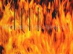 济南恒保单片非隔热性防火玻璃