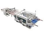 佛山玻璃机械ZK80