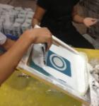 广东地区供应玻璃油墨