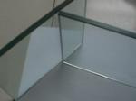 接受各种规格钢化玻璃定制