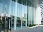 供应丽水地区钢化玻璃