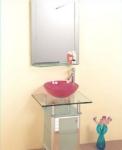 供应各种卫浴镜