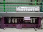 面向全国销售品牌二手yzc88亚洲城官网磨边机