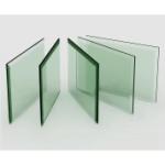 供应钢化玻璃01