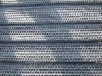 高温网带、链带、链板、传动带