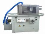 专业蓝宝石切割机8020
