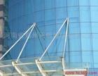 低辐射low-e幕墙玻璃