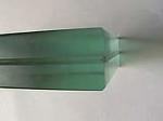 安全性高夹胶玻璃