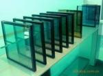 南京钢化中空玻璃烤漆夹胶玻璃
