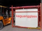 供应格法平板玻璃