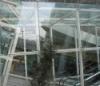 盘锦钢化玻璃厂钢化玻璃公司秦皇岛钢化玻璃厂夹胶玻璃厂