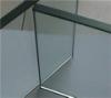 5mm钢化玻璃绥中钢化玻璃价格