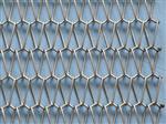 玻璃制品机械配件网带