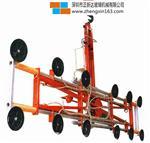D-H12-20P电动玻璃吸吊机
