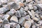 灵寿县供应石油萤石粉奥森天然萤石块