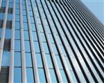 Low-E玻璃 在线低辐射镀膜玻璃