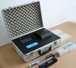 XZ-0125多参数水质分析仪