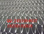 北京玻璃夹丝材料