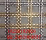 上海玻璃夹丝金属材料