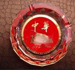 水晶玻璃烟灰缸制造厂