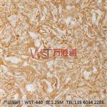 广东石纹纸厂家